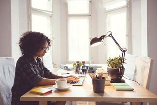 آشنایی با کارهایی که پیش از شروع کسب و کار باید انجام داد.