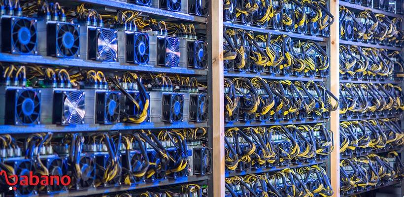 مزرعه بیت کوین چیست؟راه اندازی یک فارم ماینینگ به چیزی نیاز دارد؟