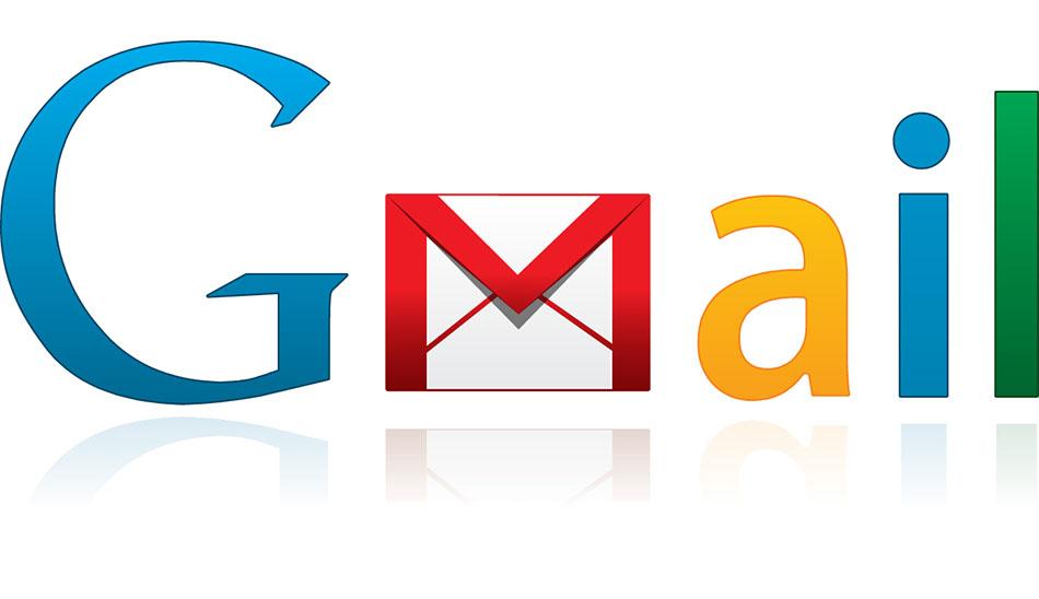 ایمیل های اسپم در جیمیل