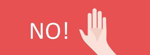 3 نه بزرگ به تنظیمات پیشفرض گوگل ادز بگویید!