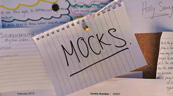 این Mock یا Mocking چیه؟!!
