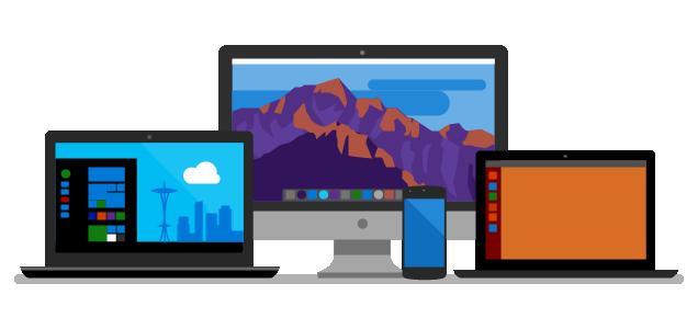 بررسی تغییرات جدید NET Core 3.0 Preview 5