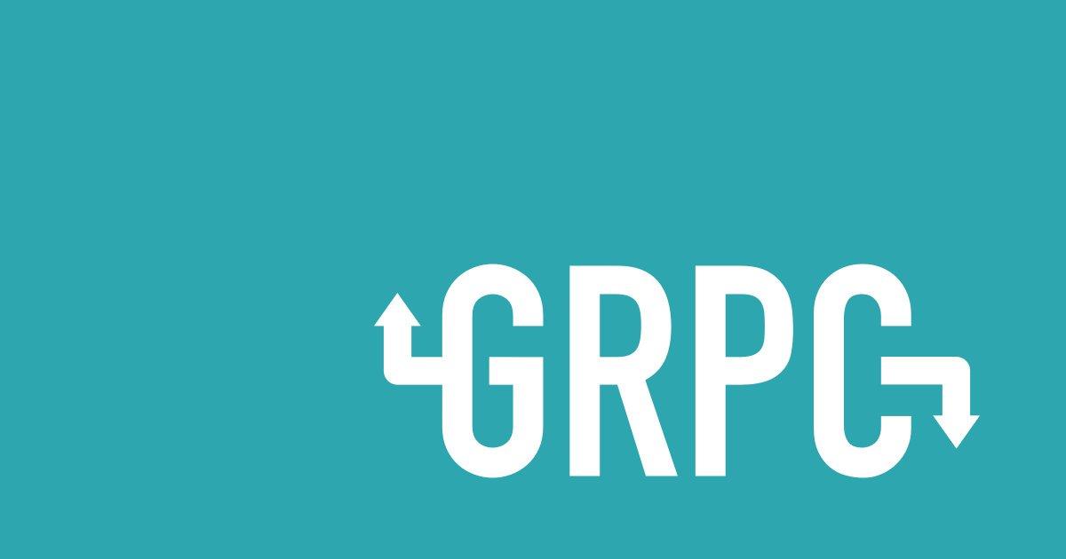 پروژه gRPC ؛ نسل بعدی RESTful !