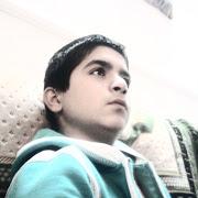 Ali Sadegh