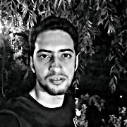 Amir h03ein