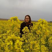 Delara Mardoukhi