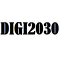 فروشگاه اینترنتی دیجی 2030