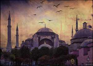 چرا زبان ترکی استانبولی؟