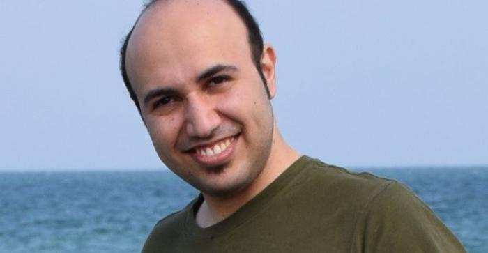 گفتگو اختصاصی راما نیوز با حمید پورعسگری برگزار کننده سومین پروداکت تنک اصفهان