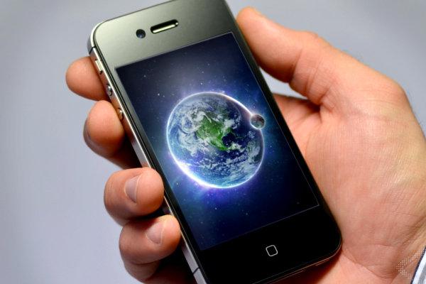 ارائه سیمکارتهای 5G توسط شرکت Gemalto
