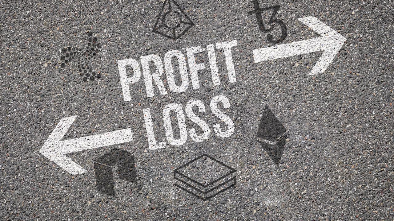 ICO؛ جوجهاردک زشت دنیای سرمایهگذاری
