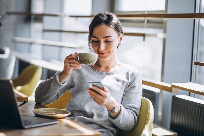 ۹ عادت ساده که زندگی شما را در یک سال متحول خواهند کرد
