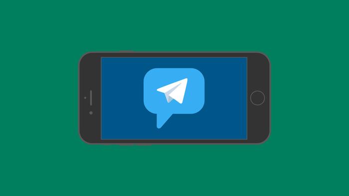 سه ماه در تلگرام: نتایج تحقیق بر روی ۷۵ هزار کانال تلگرامی