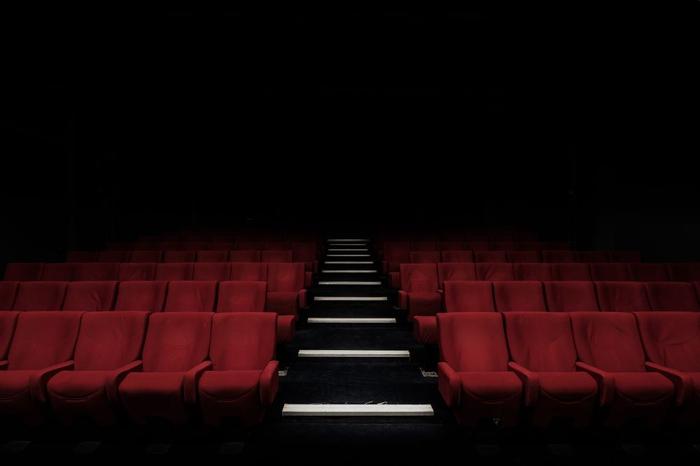 ماجرای سینما و حالِ بدِ ما