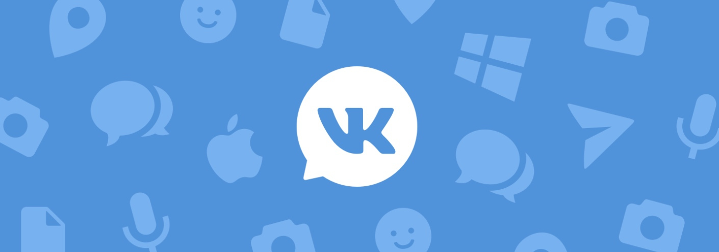 شبکه VK