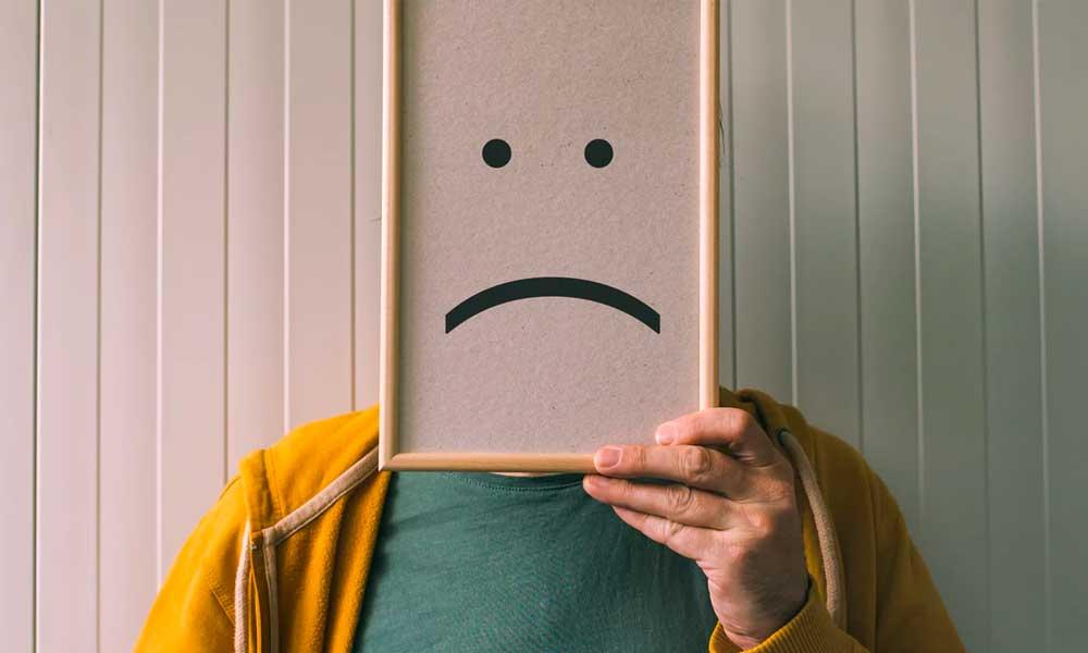 راههای درمان افسردگی بدون دارو