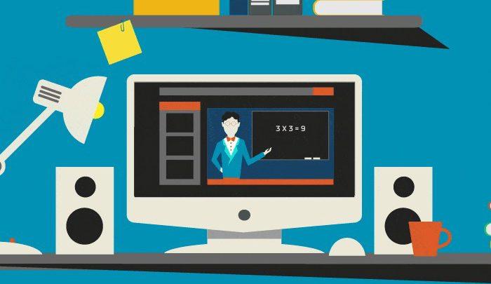 10 سایت برتر آموزش آنلاین در جهان