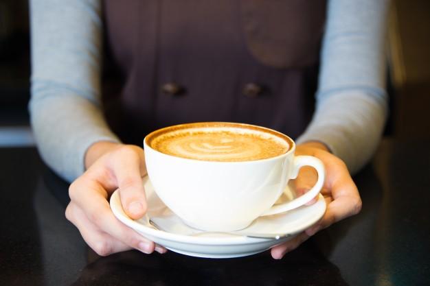 تفاوتهای اساسی قهوه ها