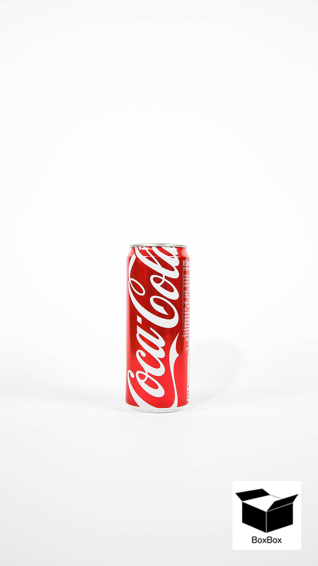 ۷ تا از عجیب ترین کاربرد های نوشابه کوکاکولا
