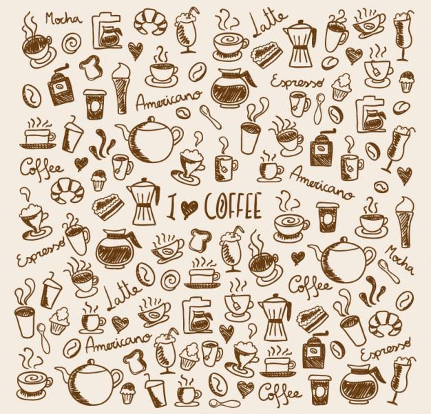 ۷ دلیل برای مفید بودن قهوه برای سلامتی