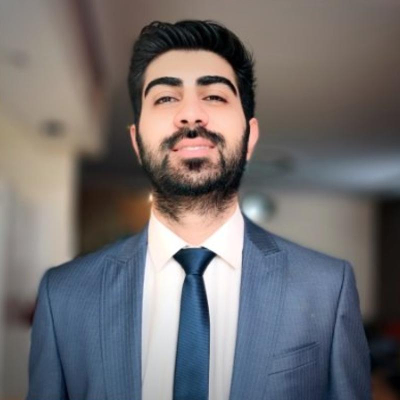 سپهر علی اکبری