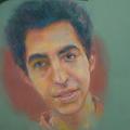 Mohammad Reza Kiani