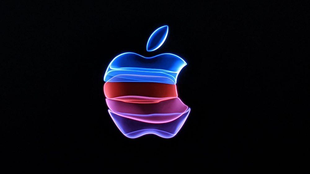 خلاصه آنچه در رویداد ۲۰۱۹ اپل گذشت
