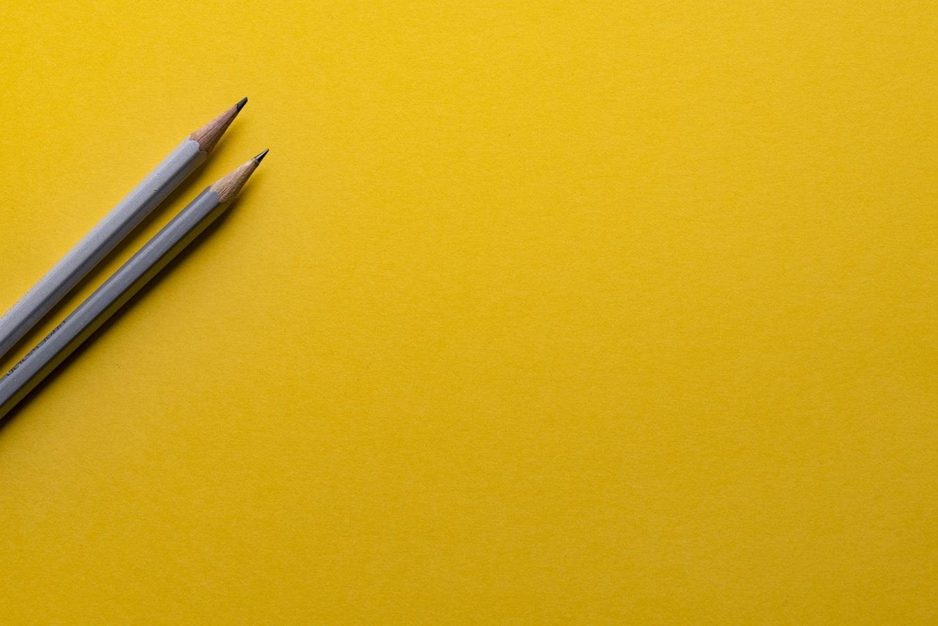 داستان APIها و نقش آنها در دنیای آموزش و پرورش