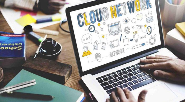 استفاده از فضای ابری در کسب و کارها یک استاندارد است.