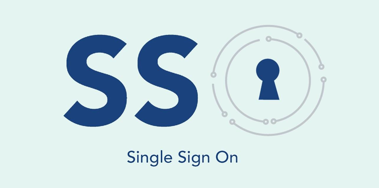 احراز هویت یکپارچه یا SSO
