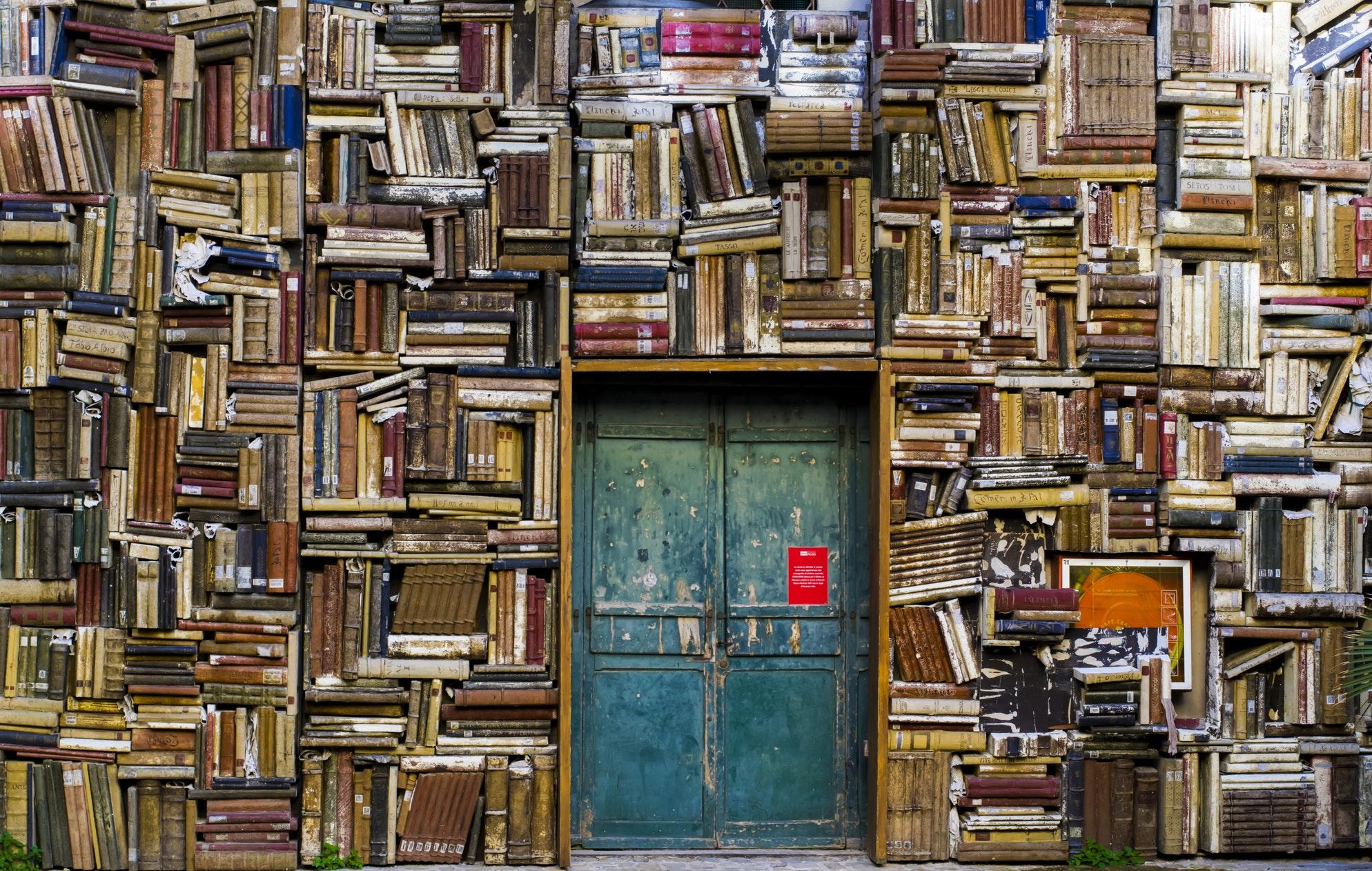 معرفی بهترین کتابخانههای پردازش متن - بخش پنجم (GATE, RapidMiner, MALLET, FreeLing)