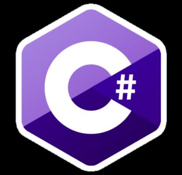همه چیز در مورد #C (سی شارپ)