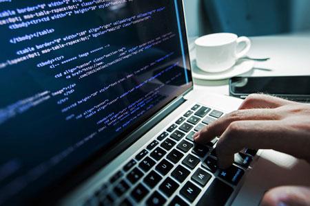 پردرآمدترین زبان های برنامه نویسی در ایران کدامند؟