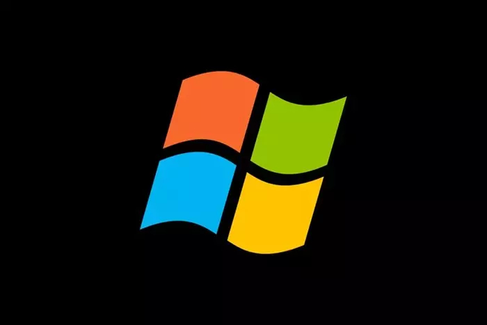 سورس کد ویندوز XP مایکروسافت فاش شد