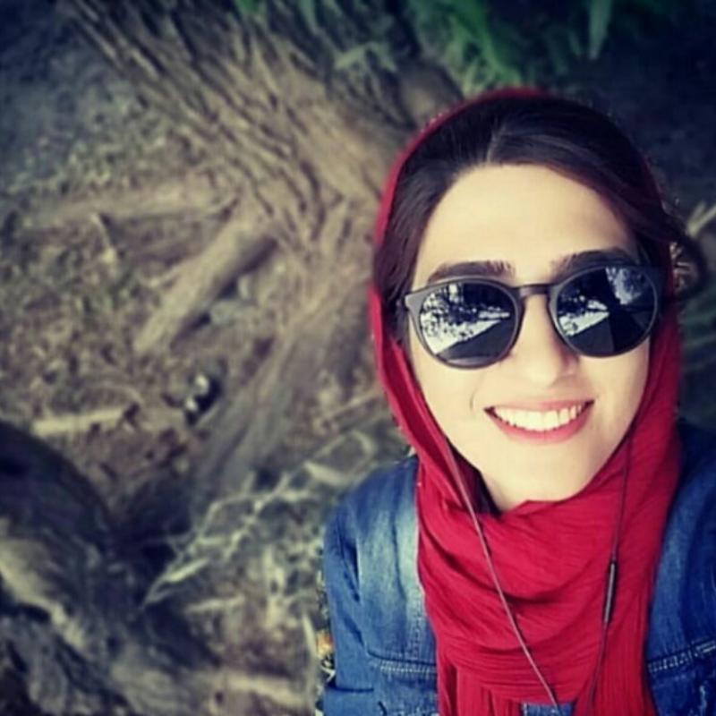 Fatemeh Loni