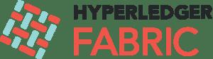 Fabric: پروژه ی اصلی هایپرلجر