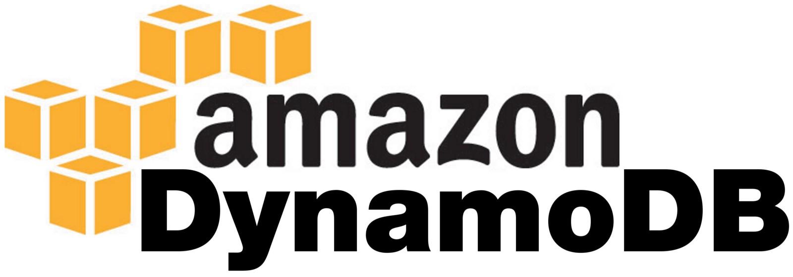Dynamo: دیتابیس همواره دردسترس توزیع شده ی آمازون