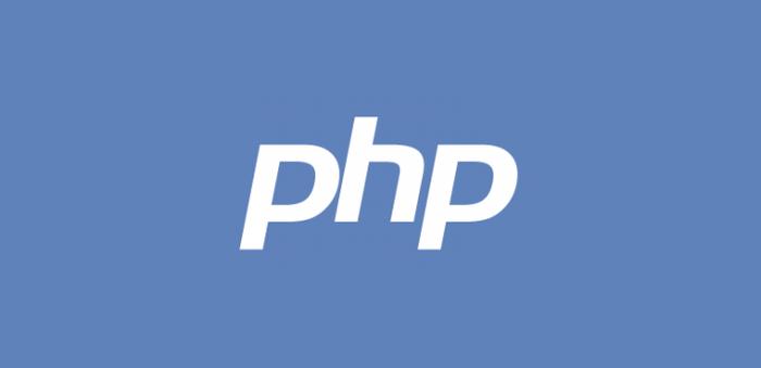 20 سؤال مهم که در مصاحبهی استخدامی PHP میپرسند!