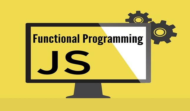 برنامه نویسی با توابع در جاوا اسکریپت