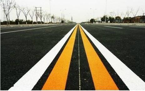 خطّ زرد (قسمت دوّم)