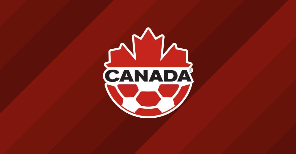قوانین فوتبال کانادایی!