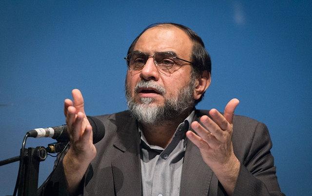 دشمنی با ایرانیت و نژاد آریایی