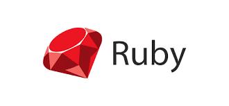 زبان روبی: مقدمه