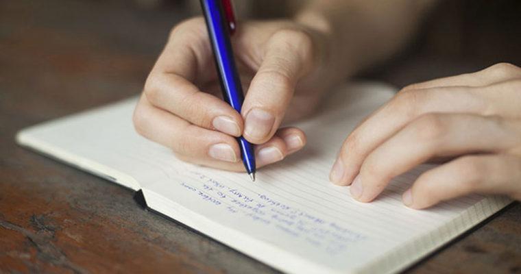 بهتر بنویسیم