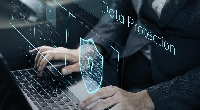 محافظت از دادهها با راهکارهای Dell EMC