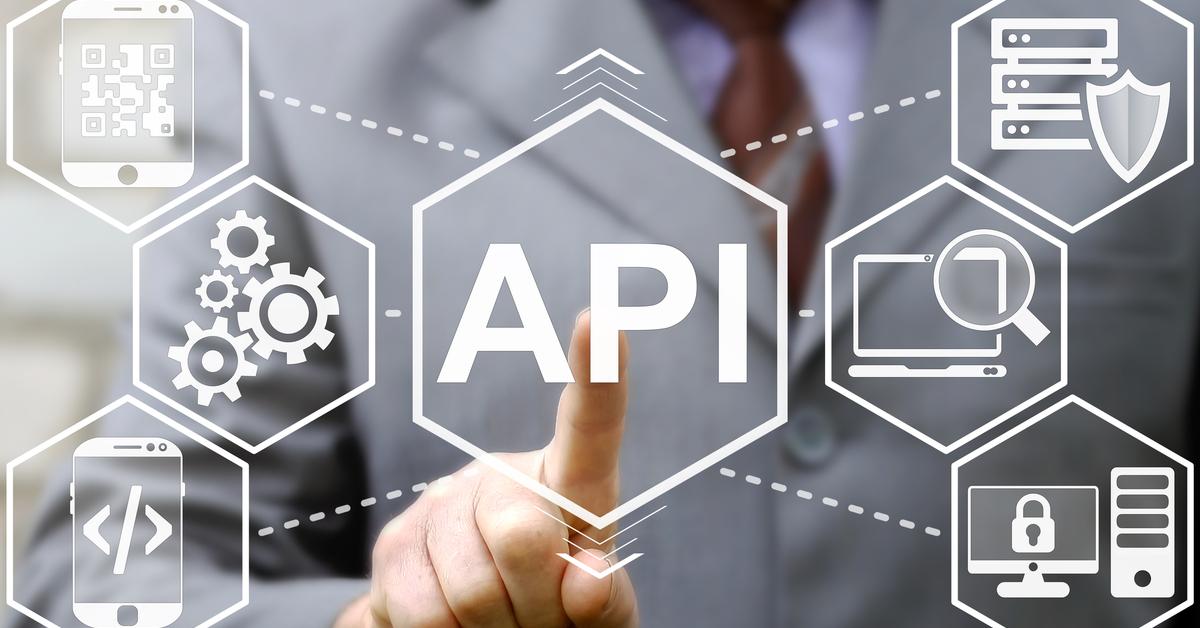 چکلیست امنیتی API