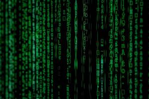 اهمیت رمزنگاری