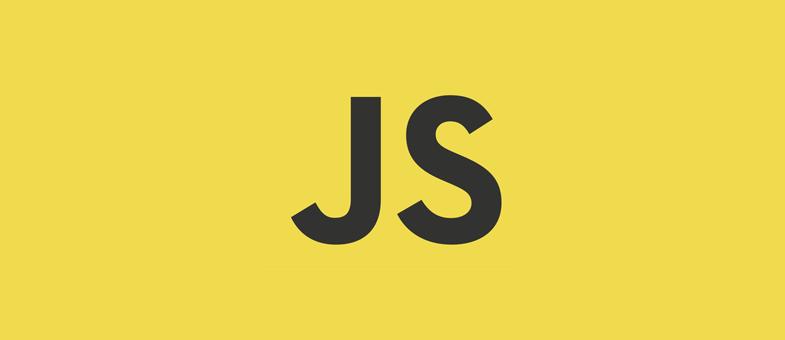 جاوااسکریپت: شیء انتخابها (options objects) چیست؟