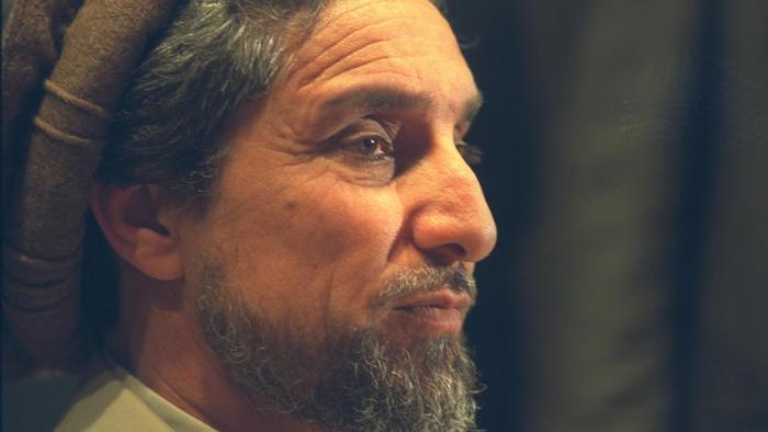 احمدشاه مسعود؛ مرد جنگ بود یا صلح؟