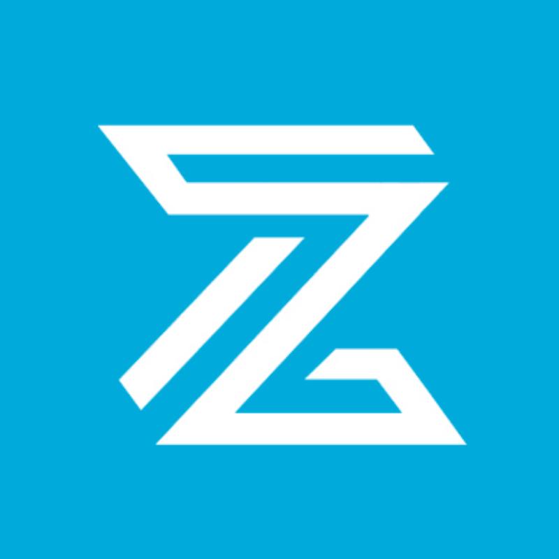 Zaban Daily | زبان دیلی